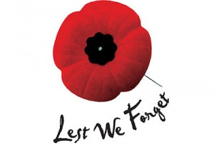 in-remembrance-clipart-1
